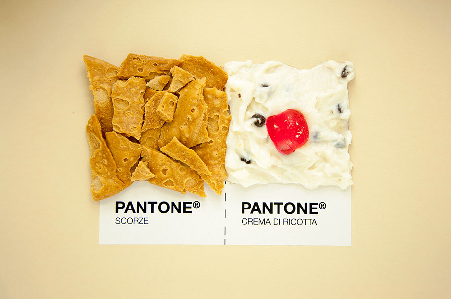 italian-food-pantone-color-matching-system-1