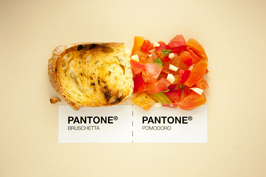 italian-food-pantone-color-matching-system-8