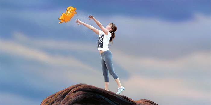 jennifer-lawrence-playing-basketball-edits-photoshop-trolls-10