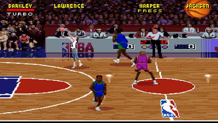 jennifer-lawrence-playing-basketball-edits-photoshop-trolls-6
