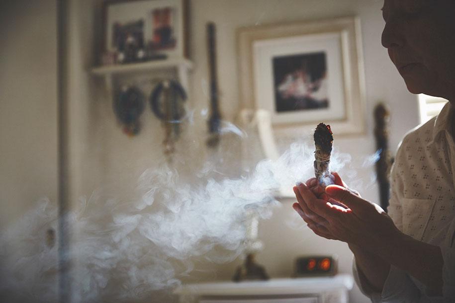 marijuana-horticulture-sisters-of-the-valley-shaughn-crawford-john-dubois-1