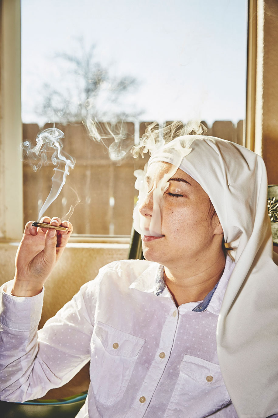 marijuana-horticulture-sisters-of-the-valley-shaughn-crawford-john-dubois-23