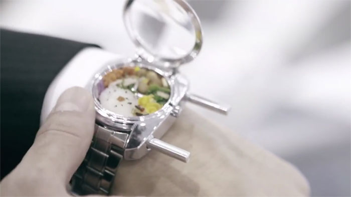 mini-bento-watch-takii-japan-10