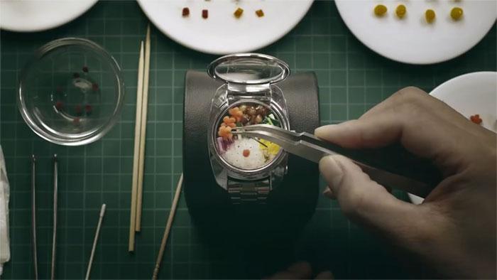 mini-bento-watch-takii-japan-19