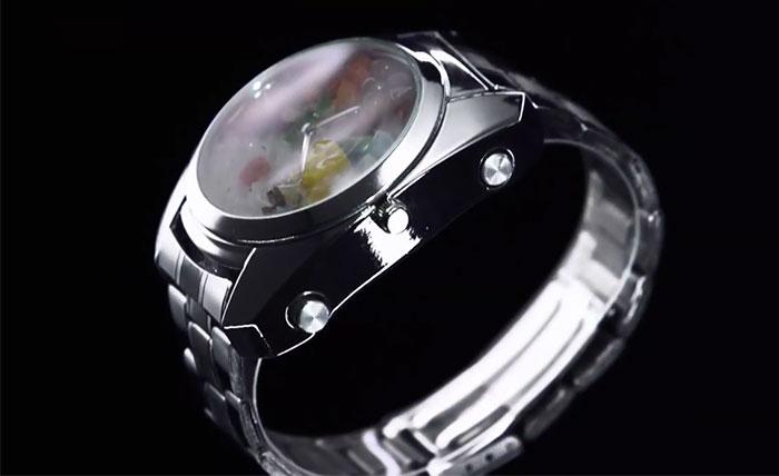mini-bento-watch-takii-japan-27