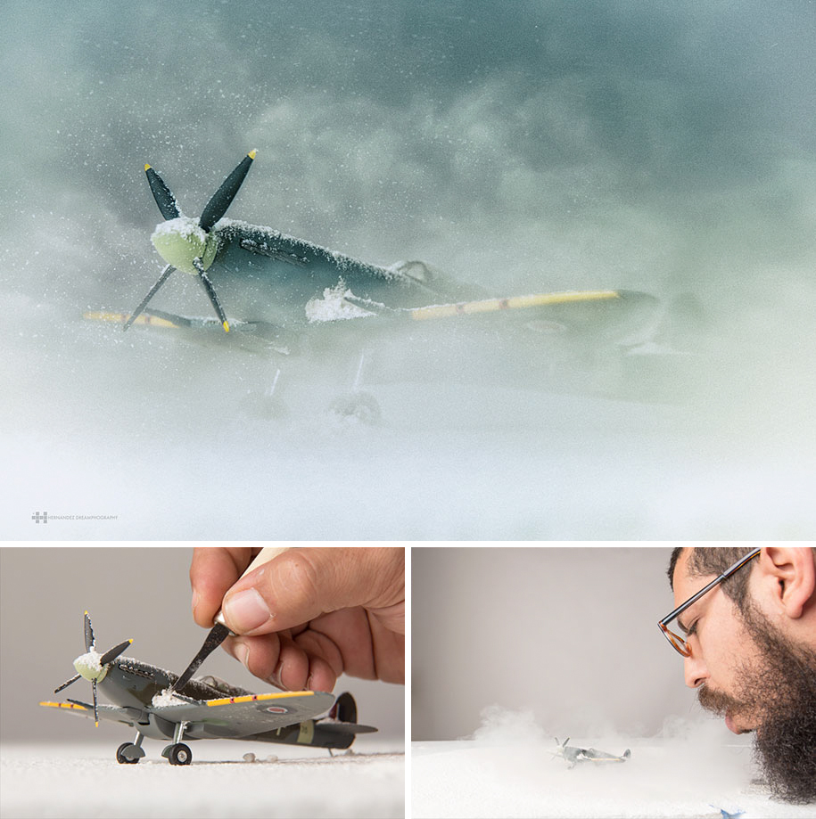 miniature-dream-photography-felix-hernandez-rodriguez-23-2
