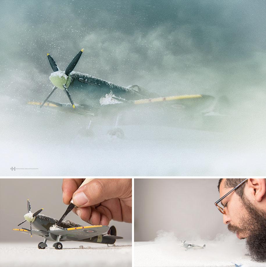 miniature-dream-photography-felix-hernandez-rodriguez-23-2