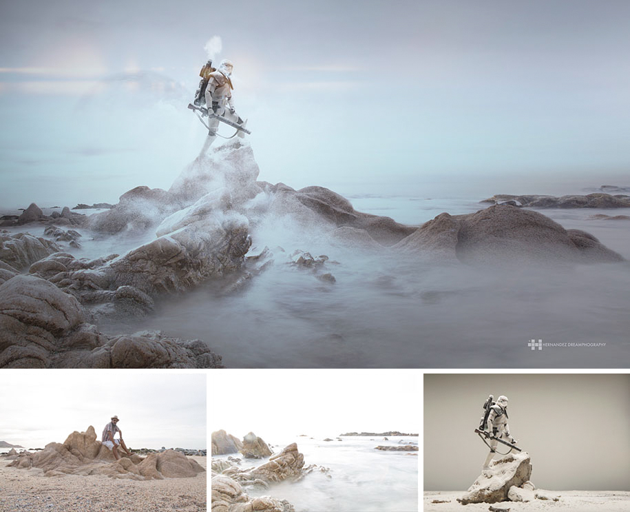 miniature-dream-photography-felix-hernandez-rodriguez-24-2