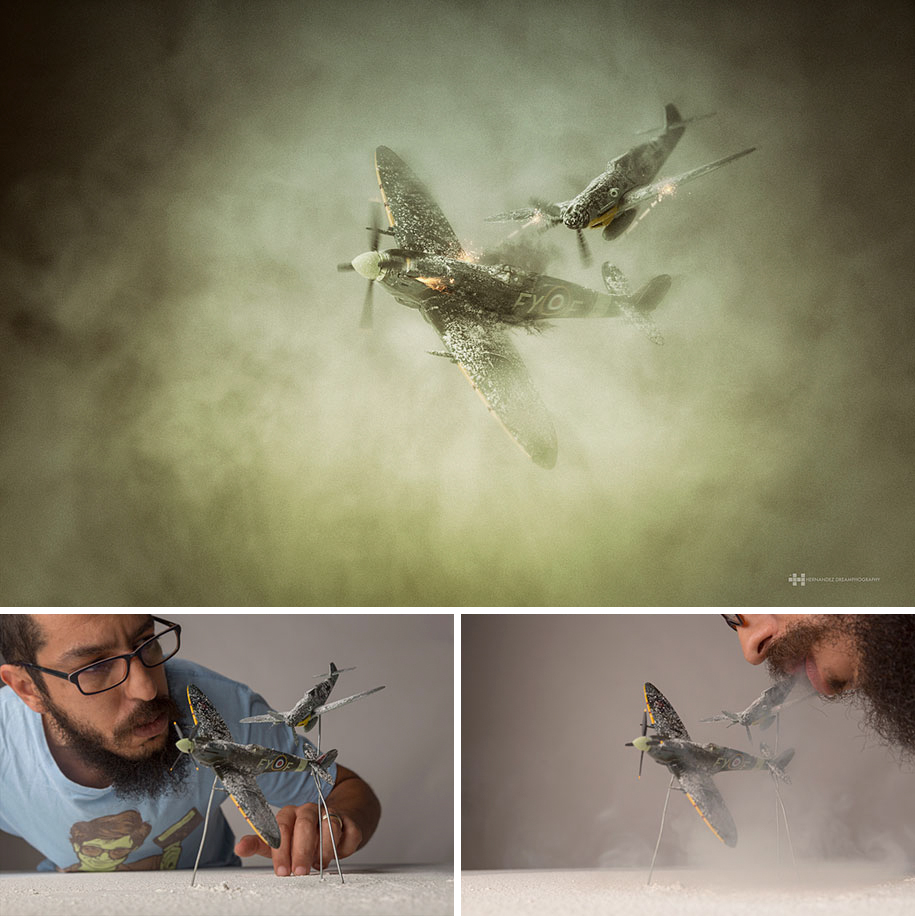 miniature-dream-photography-felix-hernandez-rodriguez-25-2