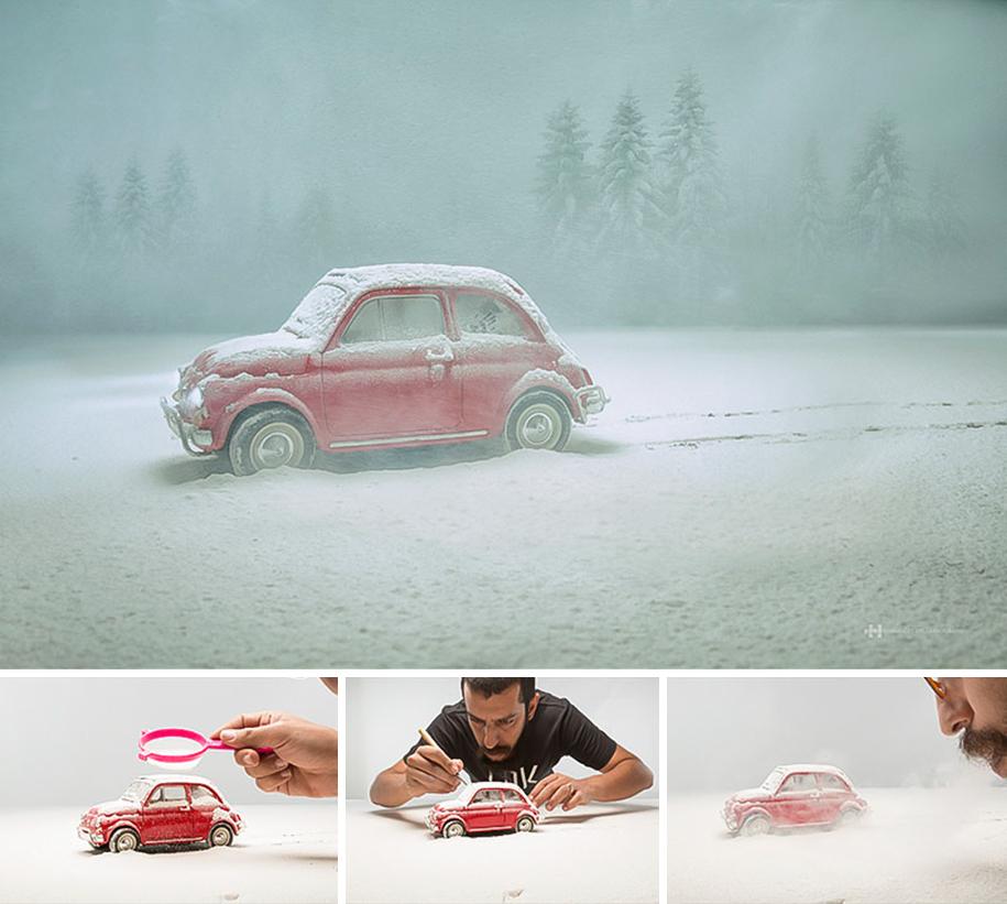 miniature-dream-photography-felix-hernandez-rodriguez-30-2