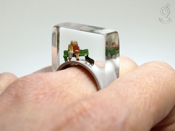 miniature-worlds-inside-jewelry-isabell-kiefhaber-germany-3