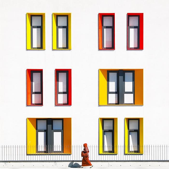 modern-architecture-istambul-photography-yener-torun-turkey-3