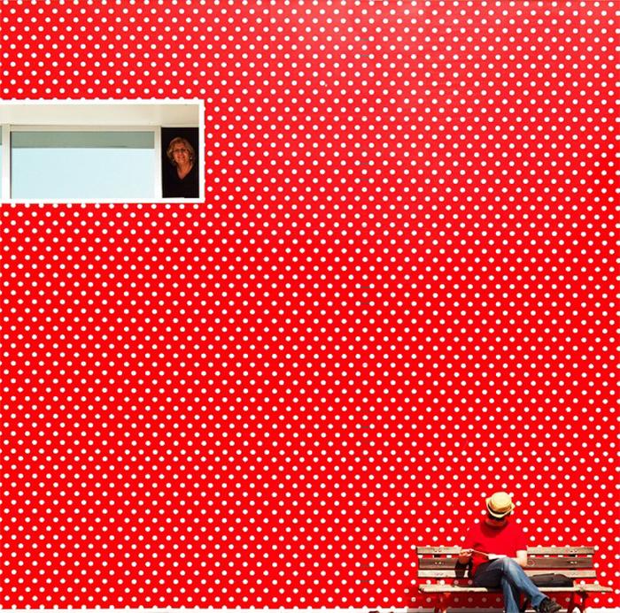 modern-architecture-istambul-photography-yener-torun-turkey-33