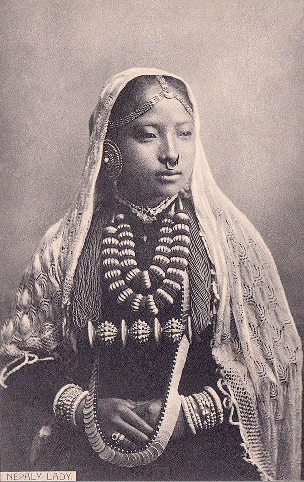 most-beautiful-women-around-the-world-1900-1910-10