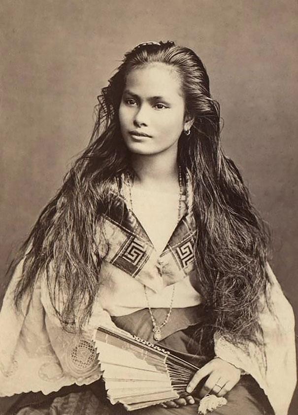 most-beautiful-women-around-the-world-1900-1910-12