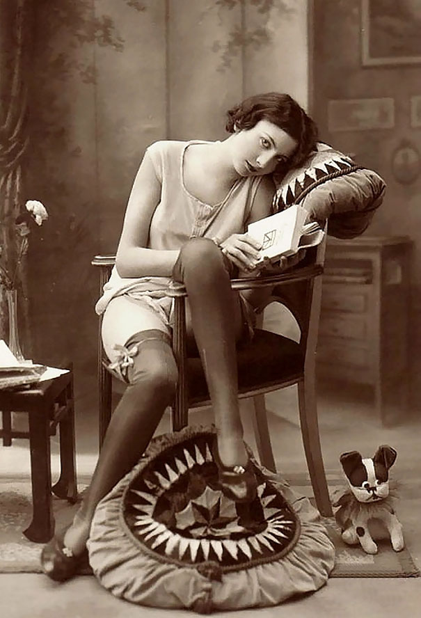 most-beautiful-women-around-the-world-1900-1910-15