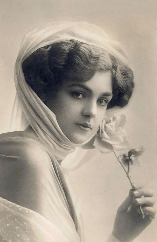 most-beautiful-women-around-the-world-1900-1910-5