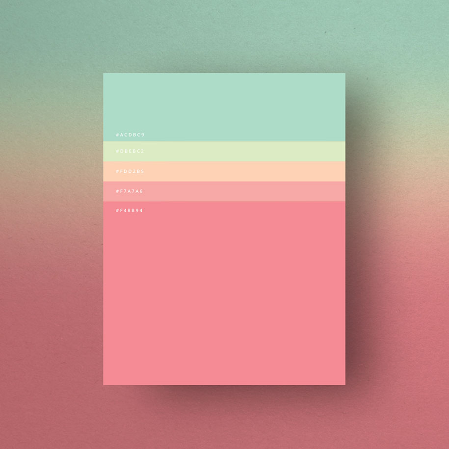 most-popular-color-palettes-of-2015-dumma-branding-1