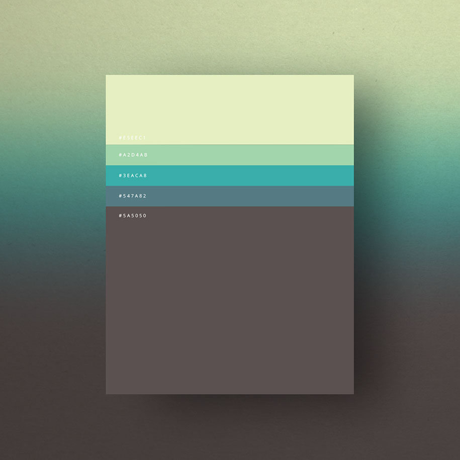 most-popular-color-palettes-of-2015-dumma-branding-2