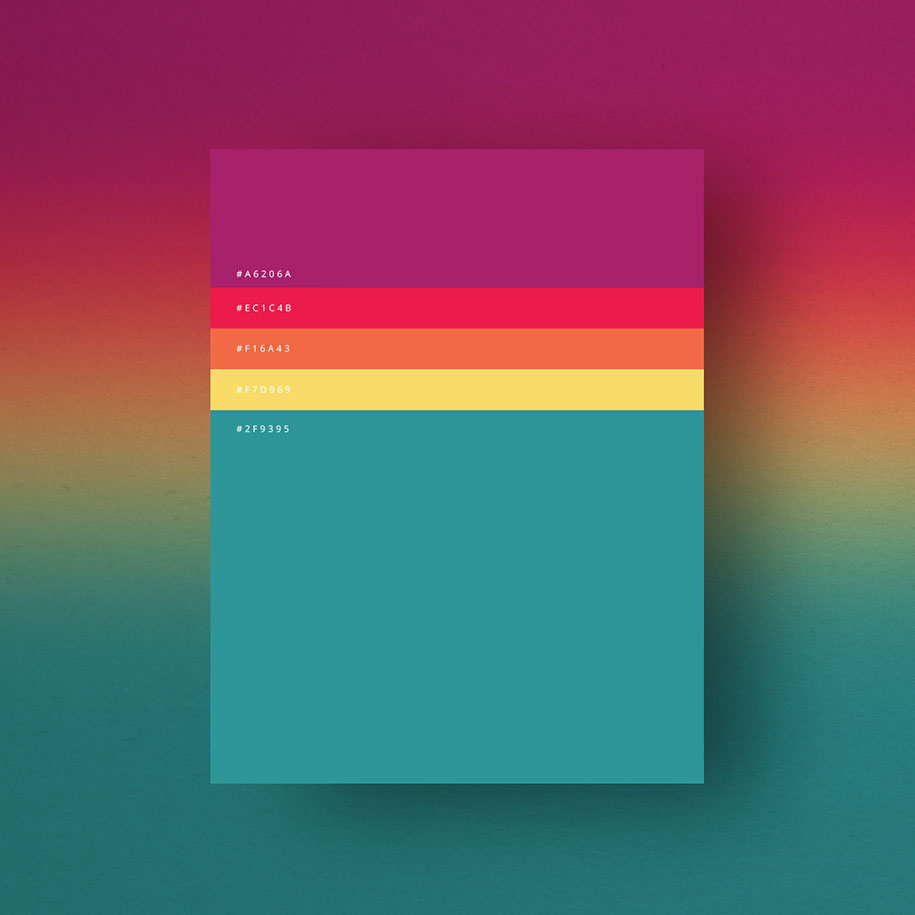 most-popular-color-palettes-of-2015-dumma-branding-7