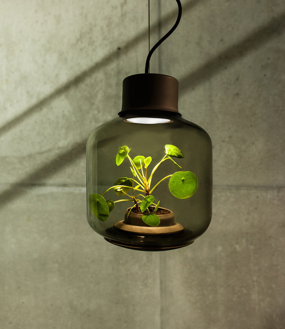 mygdal-plant-lamps-for-windowless-spaces-we-love-eames-3