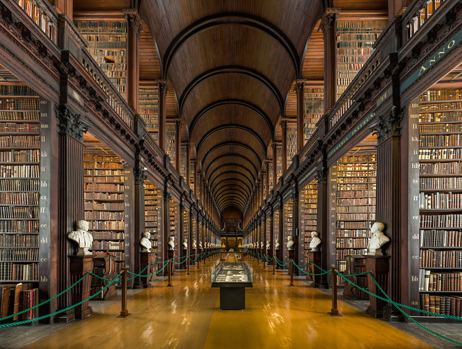 old-library-trinity-college-dublin-10