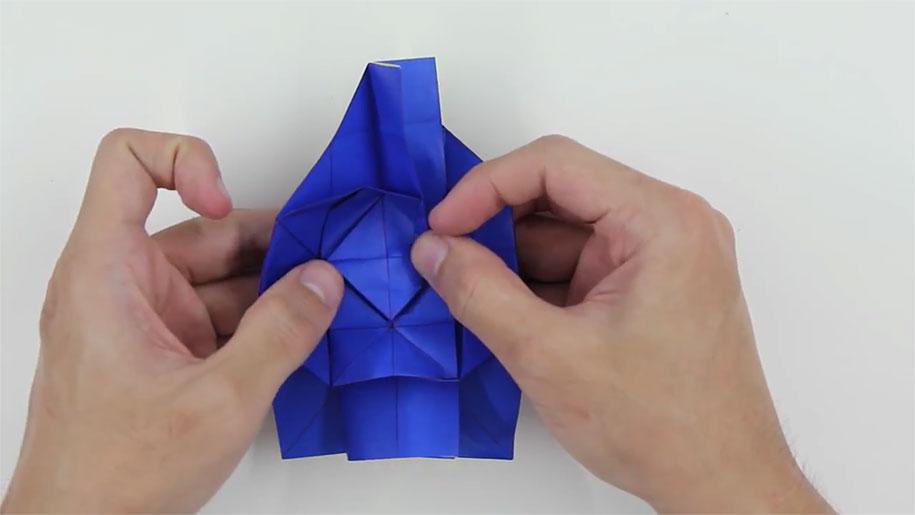 origami-darth-vader-tutorial-tadashi-mori-12