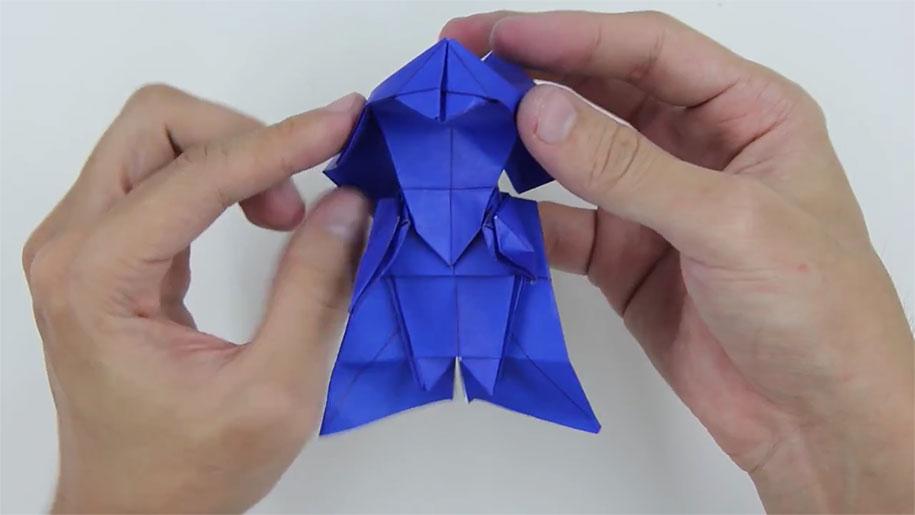 origami-darth-vader-tutorial-tadashi-mori-7