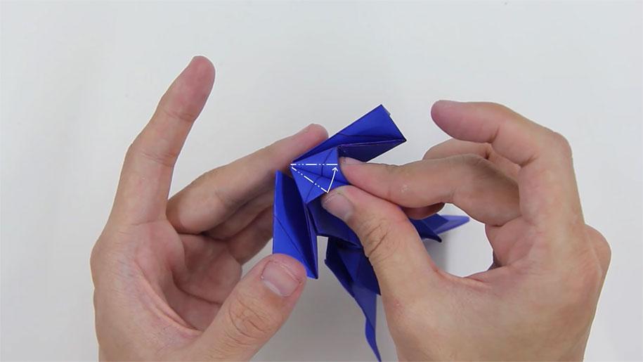 origami-darth-vader-tutorial-tadashi-mori-8