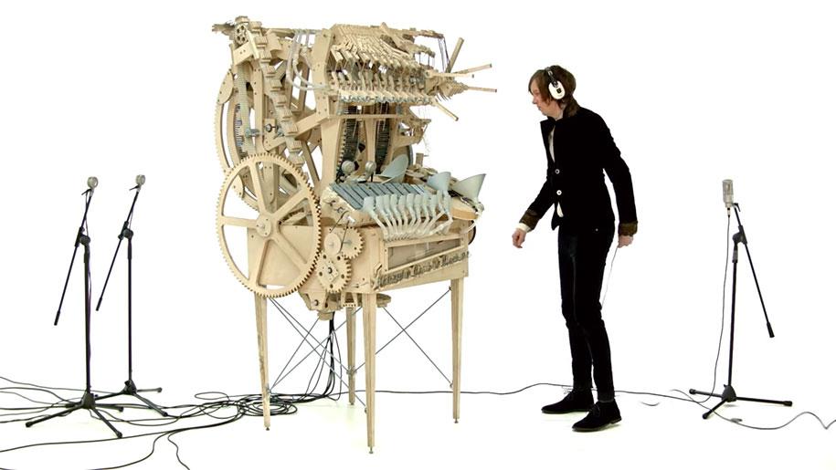 otherworldly-music-instrument-wintergarten-marble-machine-martin-molin-18