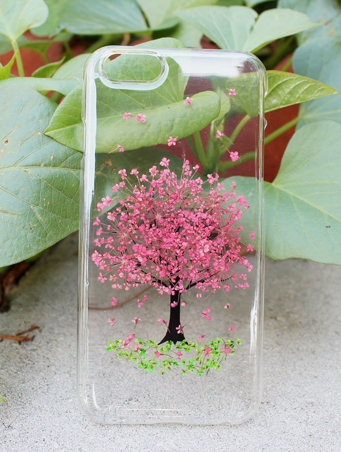 phone-cases-with-real-flowers-house-of-blings-10
