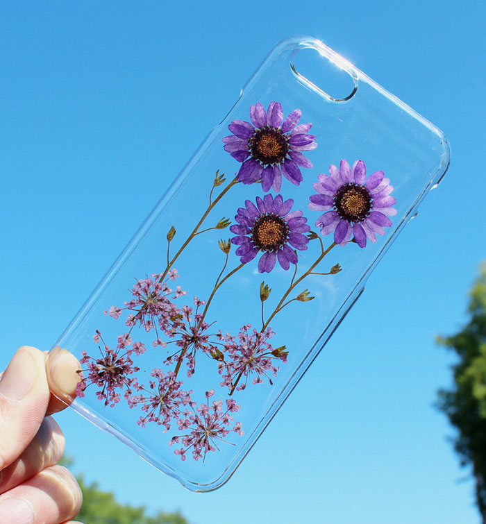 phone-cases-with-real-flowers-house-of-blings-9