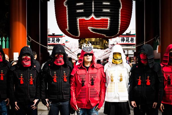samurai-armor-hoodies-tokyo-otaku-mode-japan-33