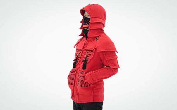 samurai-armor-hoodies-tokyo-otaku-mode-japan-36