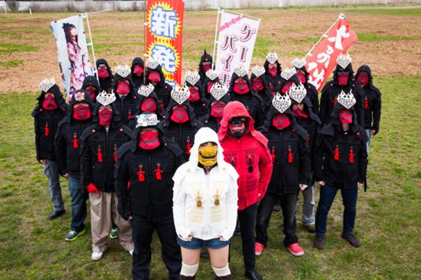 samurai-armor-hoodies-tokyo-otaku-mode-japan-7