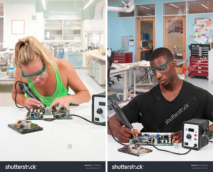soldering-iron-fail-stock-image-bob-byron-2