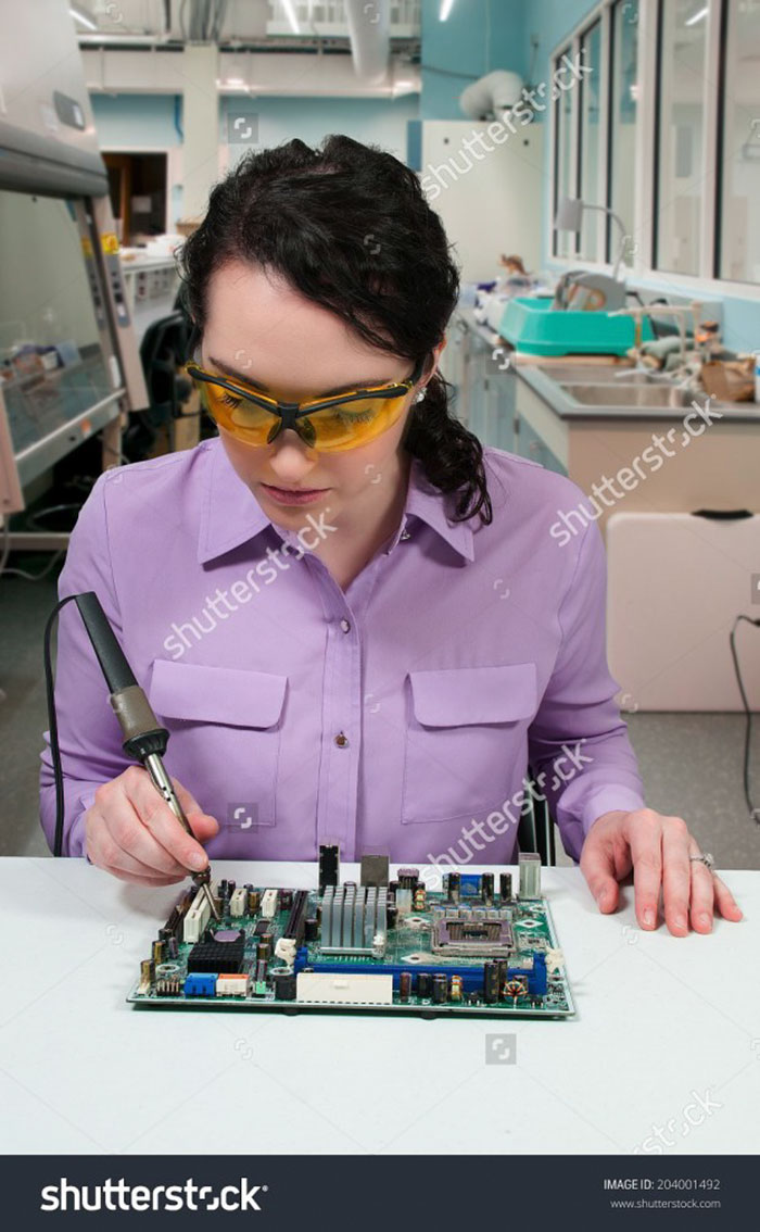 soldering-iron-fail-stock-image-bob-byron-3