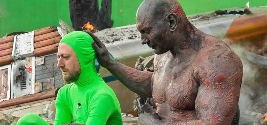 special-effects-movies-before-and-after-32