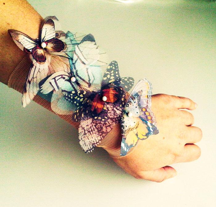spring-jewelry-butterlfy-necklace-jewelera-10-3