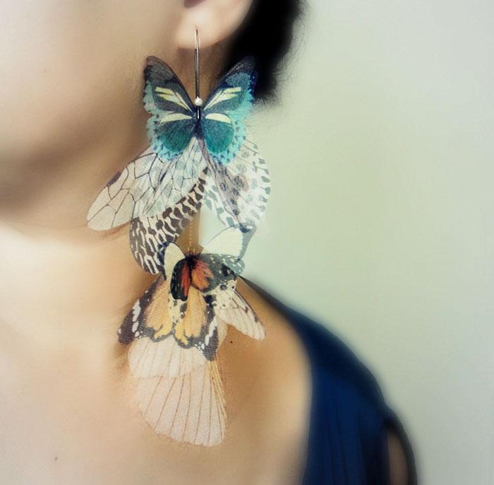 spring-jewelry-butterlfy-necklace-jewelera-12-3