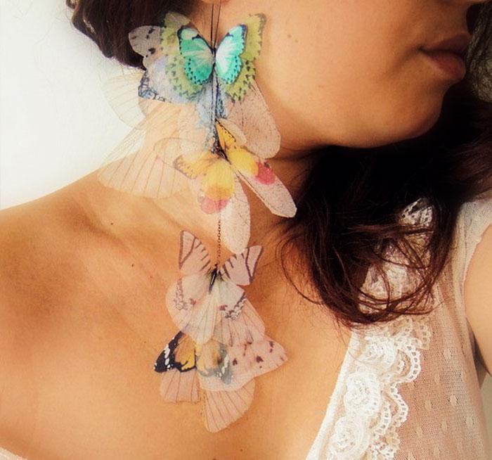 spring-jewelry-butterlfy-necklace-jewelera-14-3
