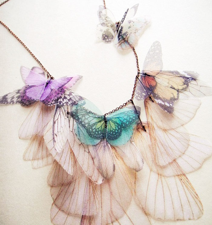 spring-jewelry-butterlfy-necklace-jewelera-16-3