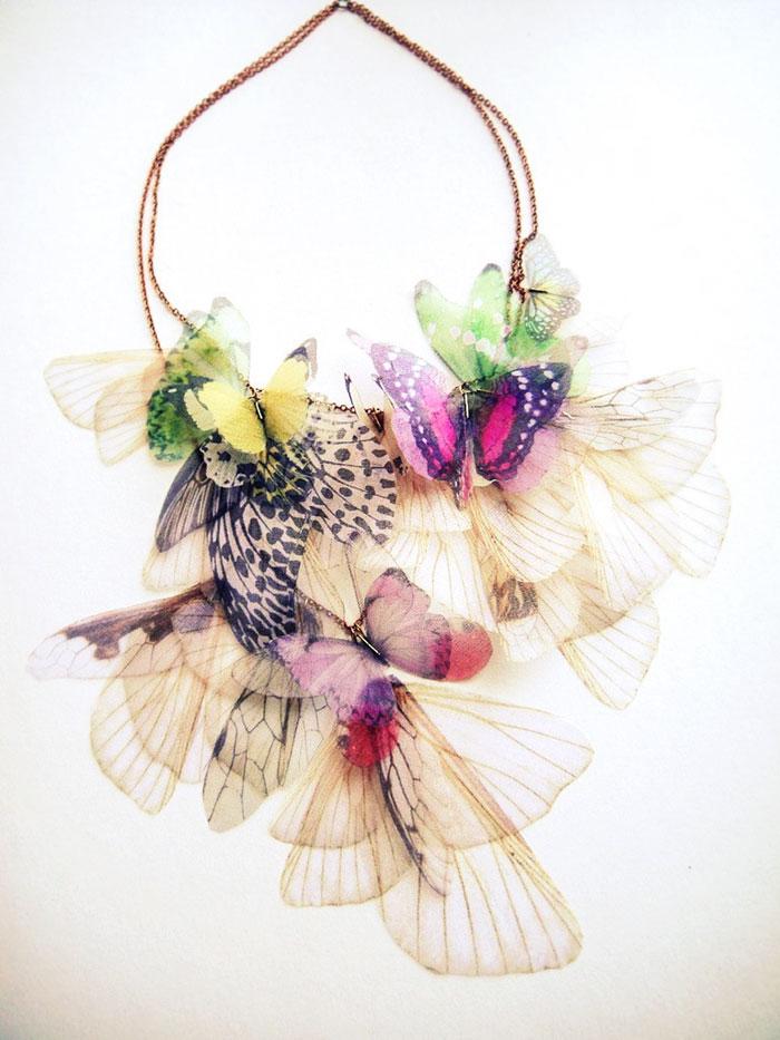 spring-jewelry-butterlfy-necklace-jewelera-20-3