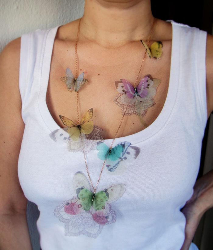spring-jewelry-butterlfy-necklace-jewelera-21-3