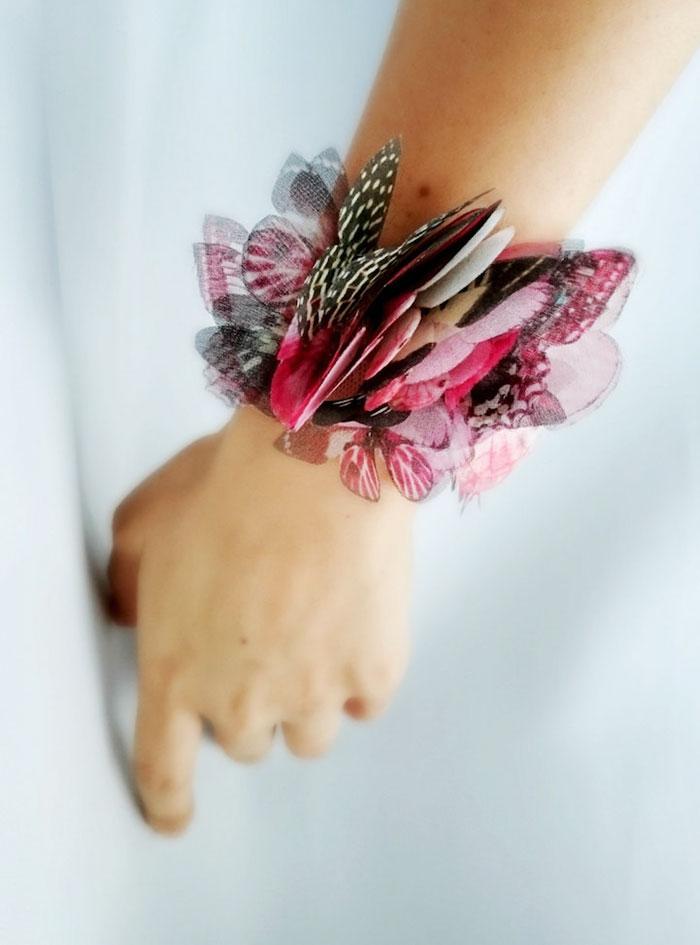 spring-jewelry-butterlfy-necklace-jewelera-24-3