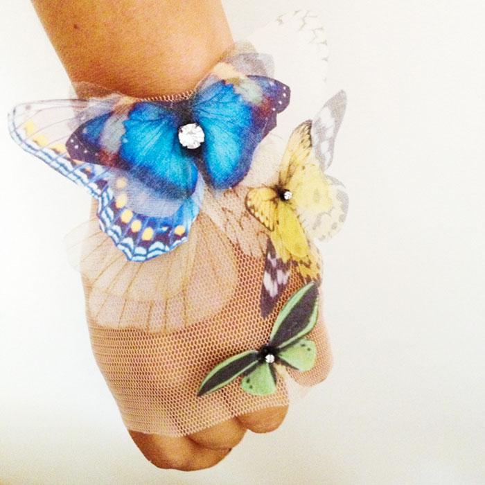spring-jewelry-butterlfy-necklace-jewelera-4-3