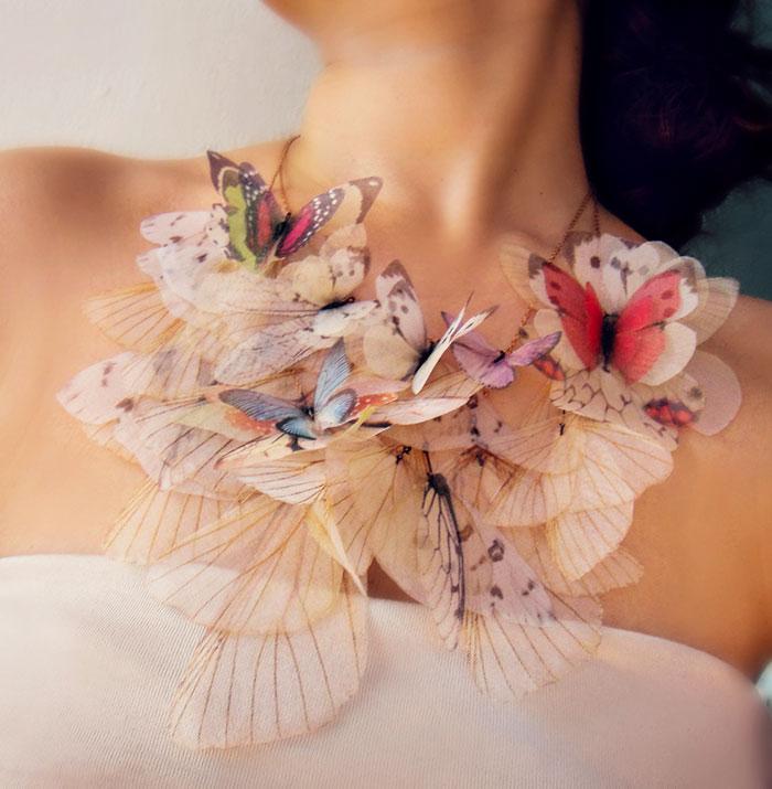 spring-jewelry-butterlfy-necklace-jewelera-5-3