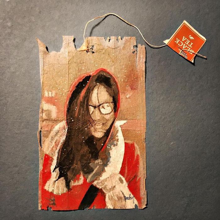 teabag-paintings-52-weeks-of-tea-ruby-silvious-10