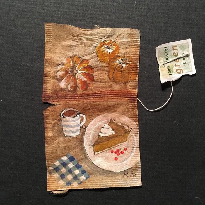 teabag-paintings-52-weeks-of-tea-ruby-silvious-12