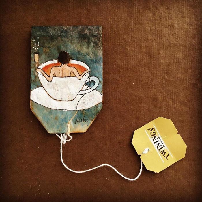 teabag-paintings-52-weeks-of-tea-ruby-silvious-13